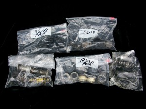 master cylinder rebuild kit for sale
